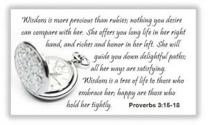 TBBHD_Proverb_515x310