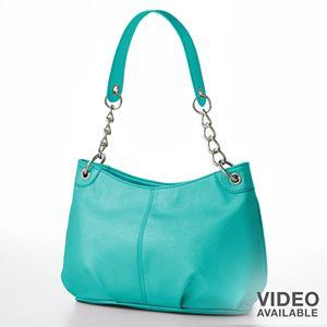 1015564_Turquoise