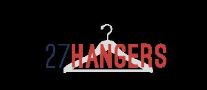 27-hangers-logo_color